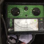 Détection de fuite eau potable Haute Saone, 70